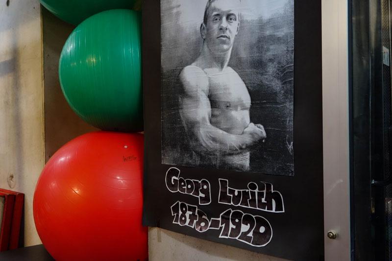 sportverein-lurich-berlin-vereinshistoriel